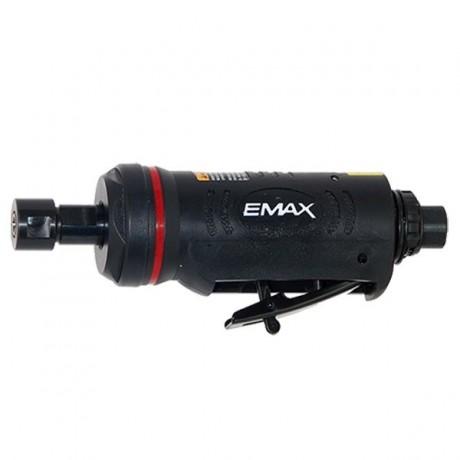 Пневматическая зачистная шлифовальная машина EMAX AT-7033DM