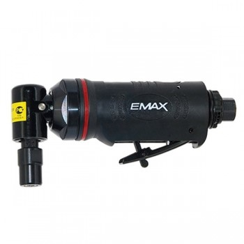 Шлифмашина зачистная EMAX AT-7034DM