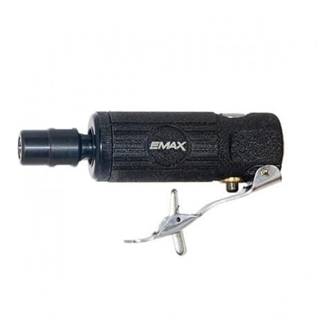 Пневматическая шлифовальная машина EMAX AT-7131AM