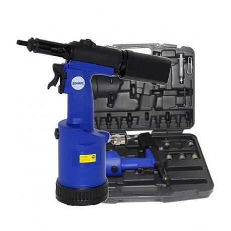 Пневматический заклепочный пистолет EMAX AT-6200