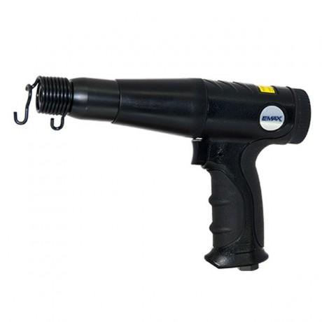 Пневматический зубильный молоток EMAX PI-3250H