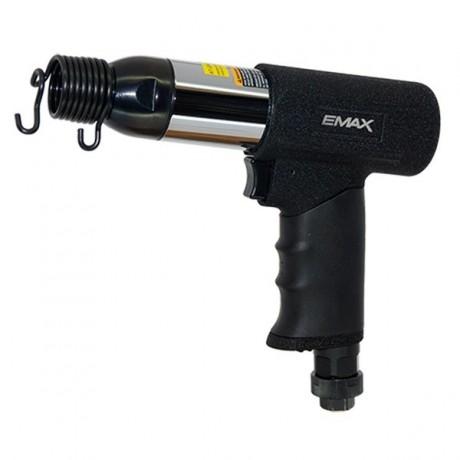 Пневматический зубильный молоток EMAX AT-2362H