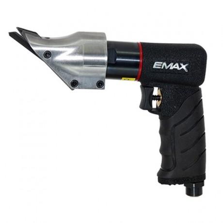 Пневматические ножницы по металлу EMAX AT-6022