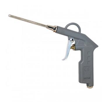 Обдувочный пистолет EMAX AT-007B-C