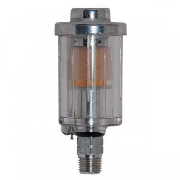 Фильтр для краскораспылителя AA-2002A (AF-2)