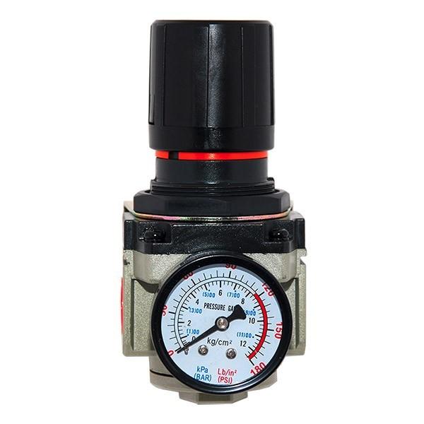 Регулятор давления AR-4000-04
