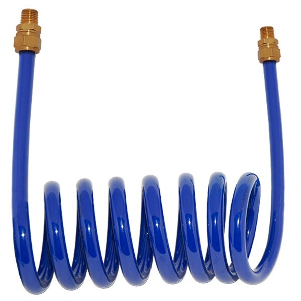 Шланг спираль AA-6950