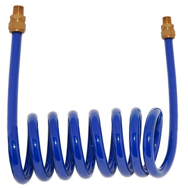 Шланг спираль AA-81250