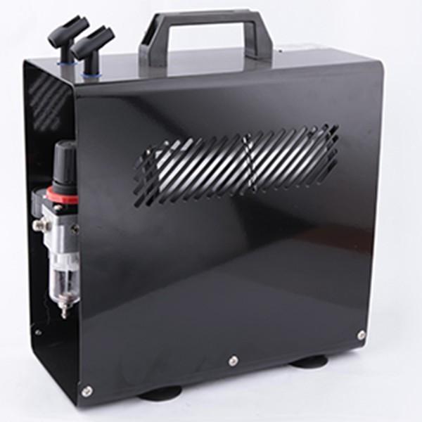 Мини компрессор AS-186A