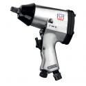 Набор инструментов AT-5009