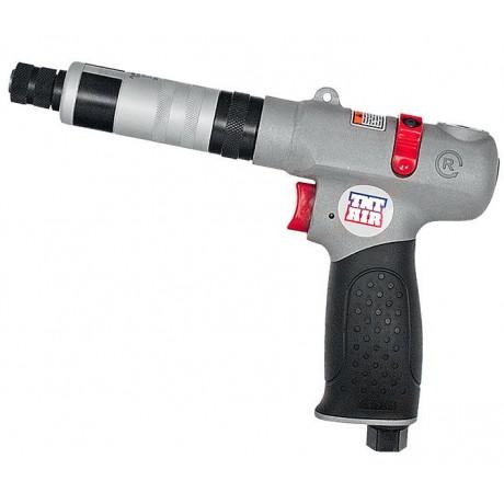 Шуруповерт пневматический (auto shut-off) TNT SM-AS204