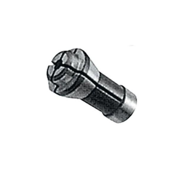 Цанговый зажим 6 мм 3303-6