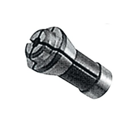 Цанговый зажим 6 мм TNT 3303-6