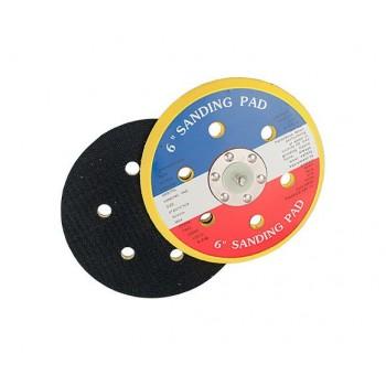 Шлифовальный круг P-B5VC