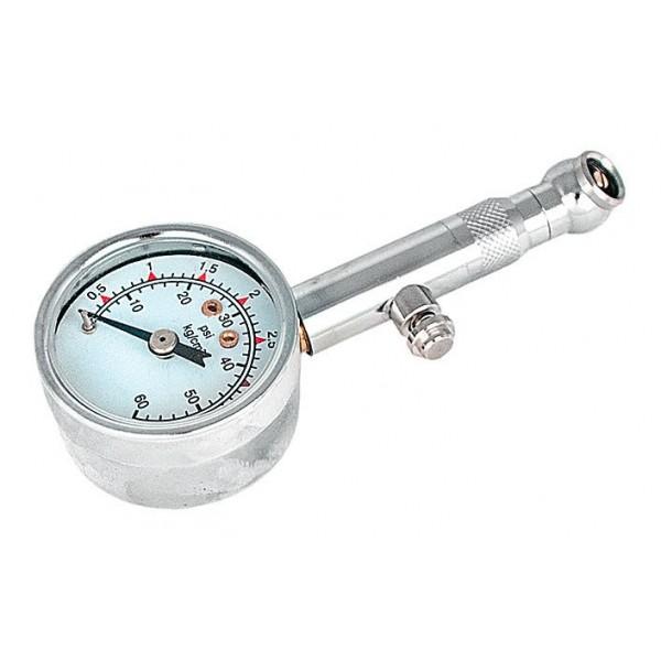 Измеритель давления E210-2