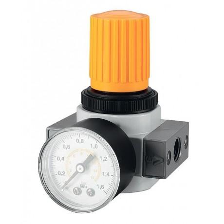 Регулятор давления TNT R4000-04