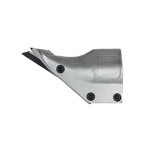Ножи для ножниц АТ-6020 P6020