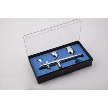Комплект для маникюра, nail-art №2