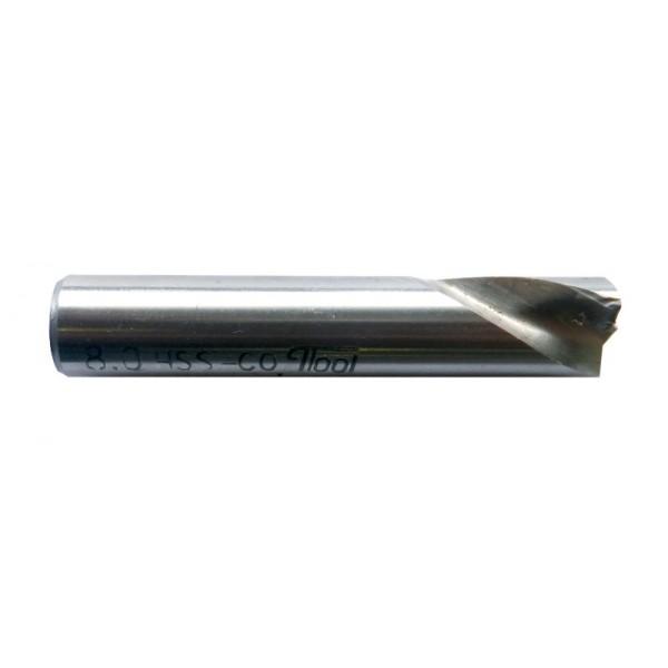 Сверло для точечной сварки 8 мм MIGHTY SEVEN QE-231P46