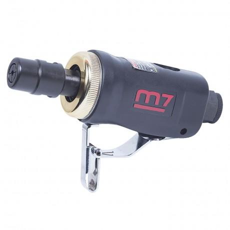 Пневматическая бормашина (шарошка) 3 - 6 мм, 25000 об/мин MIGHTY SEVEN QA-101A