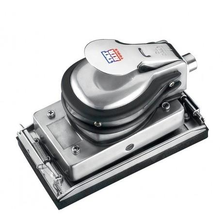 Пневматическая плоскошлифовальная машина (ПШМ) TNT АТ-7018