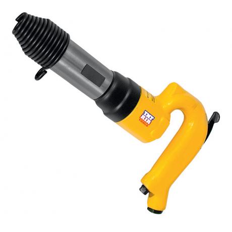 Пневматический зубильный молоток TNT АТ-2110/R