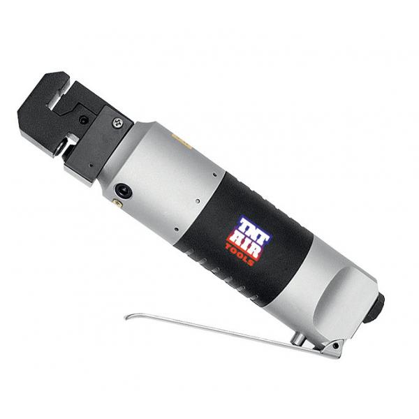 Пробойник-кромкогиб AT-6052
