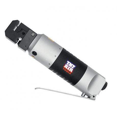 Пневматический пробойник-кромкогиб TNT АТ-6052