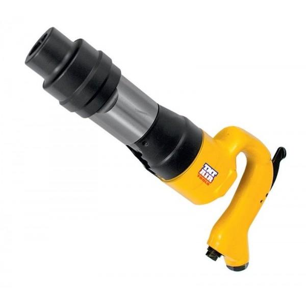 Пневматический зубильный молоток TNT АТ-2101/R