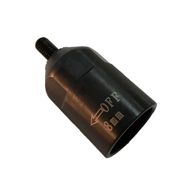 Насадка для TNT АТ-6151 P6151 M10
