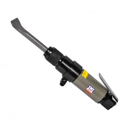Пневматический зубильный молоток TNT АТ-2501