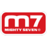 MIGHTY SEVEN